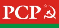 PCP-Logo.