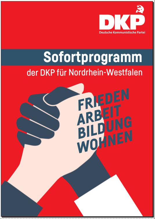 DKP-NRW-Sofortprogramm.