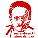 Karl-Liebknecht-Schule